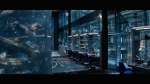 The Amazing Spider-Man 2 Movie Screenshot Electric Eels