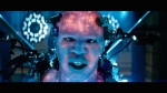 The Amazing Spider-Man 2 Movie Screenshot Electro