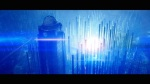 The Amazing Spider-Man 2 Movie Screenshot Explosion