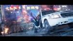 The Amazing Spider-Man 2 Movie Screenshot Fight