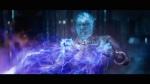The Amazing Spider-Man 2 Movie Screenshot Foxx