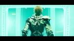 The Amazing Spider-Man 2 Movie Screenshot Goblin Armor