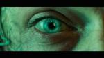 The Amazing Spider-Man 2 Movie Screenshot Goblin Eye