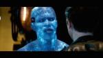 The Amazing Spider-Man 2 Movie Screenshot Jamie Foxx