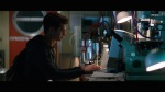 The Amazing Spider-Man 2 Movie Screenshot Lab