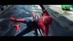 The Amazing Spider-Man 2 Movie Screenshot Paul Giamatti