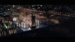 The Amazing Spider-Man 2 Movie Screenshot Power Plant