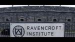 The Amazing Spider-Man 2 Movie Screenshot Ravencroft