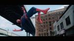 The Amazing Spider-Man 2 Movie Screenshot Rhino Fight