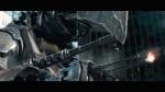 The Amazing Spider-Man 2 Movie Screenshot Rhino Guns