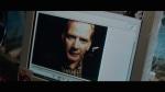 The Amazing Spider-Man 2 Movie Screenshot Richard Parker