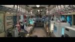 The Amazing Spider-Man 2 Movie Screenshot Secret Lab