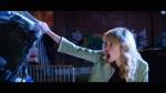The Amazing Spider-Man 2 Screenshot Emma Stone
