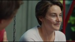 The Fault in Our Stars Movie Shailene Woodley