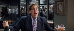 The Wolf of Wall Street Movie Jonah Hill