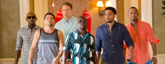 Think Like a Man Too 2014 Summer Movie Preview