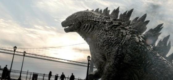 Box Office Battlefield Godzilla Million Dollar Arm