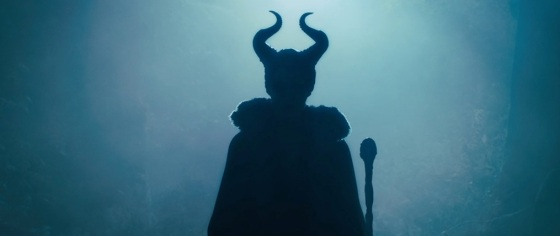 'Maleficent' Teaser Trailer