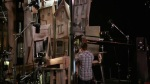 The Boxtrolls Movie Making of Puppets Town
