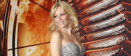Elizabeth Banks Confirmed to Direct 'Pitch Pefect 2'