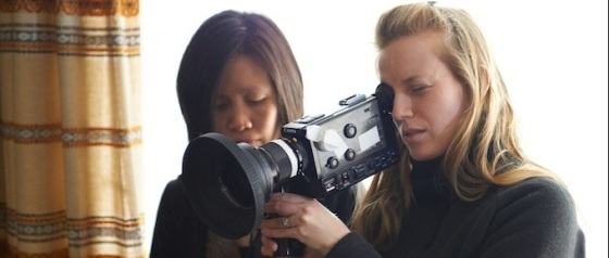 Stories We Tell 2012 Sarah Polley