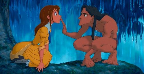 The Streaming Report Tarzan, Wolf Creek 2, Gambit, and More