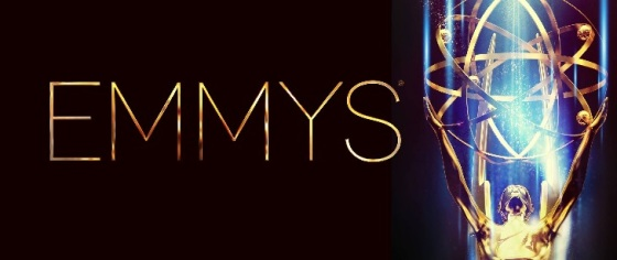 66th Primetime Emmy Award Nominees Announced