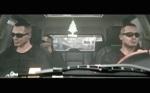 Deadpool Movie Test Footage Screenshot 16