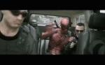 Deadpool Movie Test Footage Screenshot 32