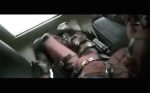 Deadpool Movie Test Footage Screenshot 45