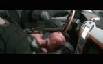 Deadpool Movie Test Footage Screenshot 50