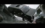 Deadpool Movie Test Footage Screenshot 52
