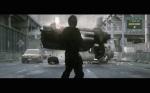 Deadpool Movie Test Footage Screenshot 58