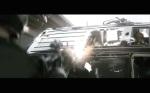 Deadpool Movie Test Footage Screenshot 59