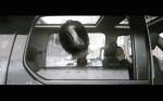 Deadpool Movie Test Footage Screenshot 66