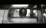 Deadpool Movie Test Footage Screenshot 67