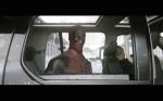 Deadpool Movie Test Footage Screenshot 68