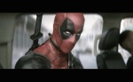 Deadpool Movie Test Footage Screenshot 70