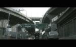 Deadpool Movie Test Footage Screenshot 8
