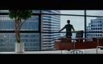 Fifty Shades of Grey Teaser Screenshot 1