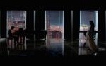 Fifty Shades of Grey Teaser Screenshot 17