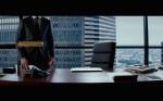 Fifty Shades of Grey Teaser Screenshot 2