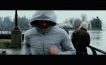 Fifty Shades of Grey Teaser Screenshot 20