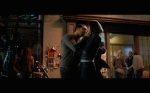 Fifty Shades of Grey Teaser Screenshot 21