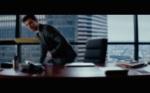 Fifty Shades of Grey Teaser Screenshot 3