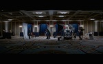 Fifty Shades of Grey Teaser Screenshot 8