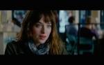Fifty Shades of Grey Teaser Screenshot Anastasia Steel 4