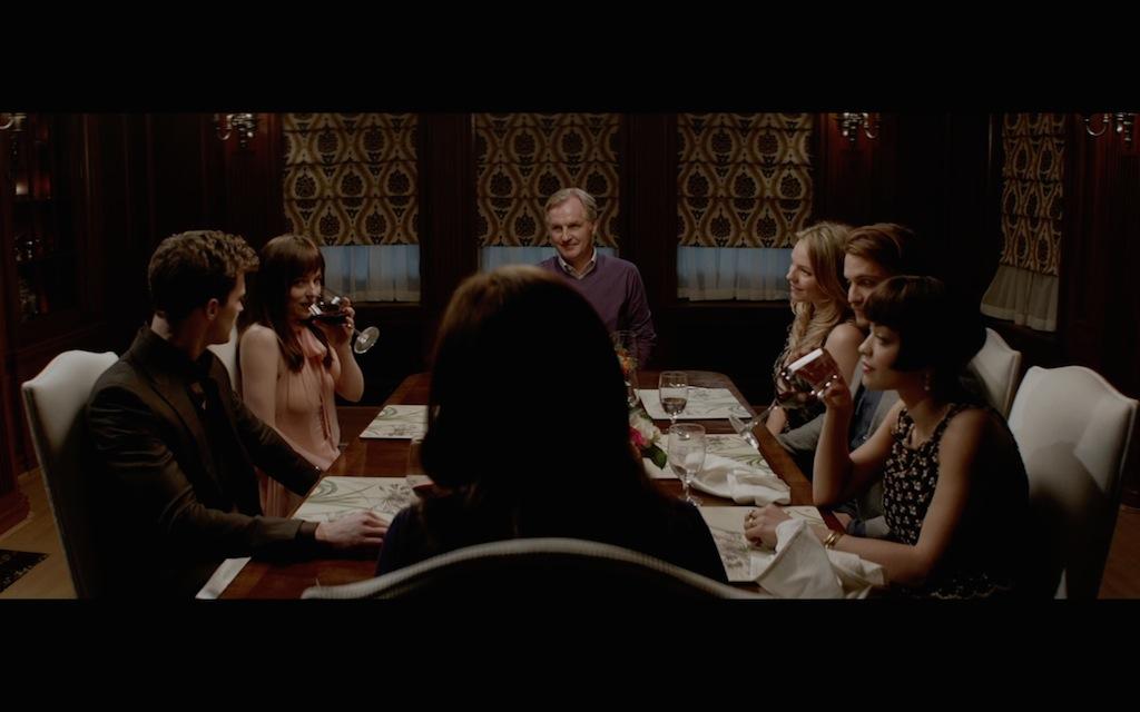 Capítulos 15-20: (26 de Enero -1 de Febrero) Fifty-shades-of-grey-teaser-screenshot-dinner