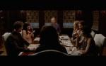 Fifty Shades of Grey Teaser Screenshot Dinner