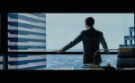 Fifty Shades of Grey Teaser Screenshot Jamie Dornan